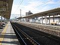 JRCentral-Tokaido-main-line-Tenryugawa-station-platform-20110109.jpg
