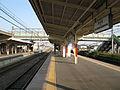 JREast-Takasaki-line-Jimbohara-station-platform-20100910.jpg