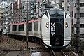 JREast Series E259(NEX).jpg