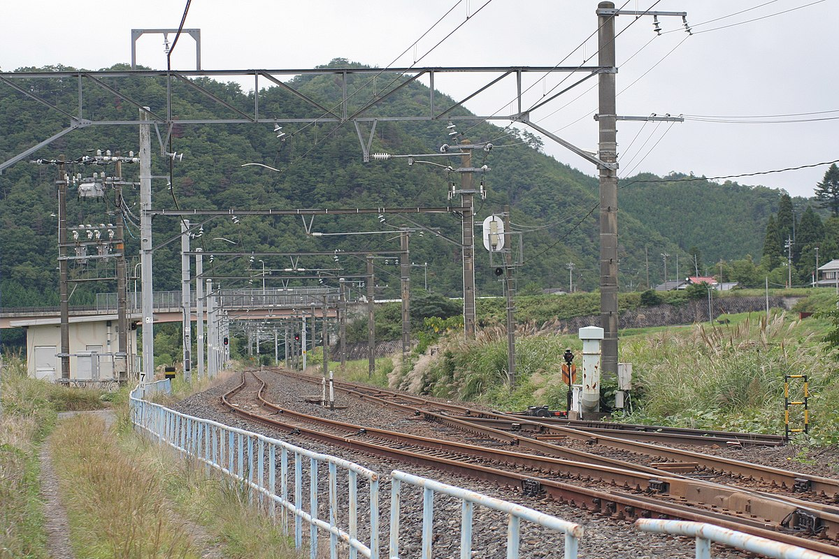 https://upload.wikimedia.org/wikipedia/commons/thumb/9/96/JRW_Shimoiwami_Signal_station.jpg/1200px-JRW_Shimoiwami_Signal_station.jpg