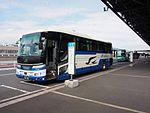 JR Bus Kanto H657-11405 The Access Narita Selega HD.jpg