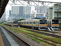 JR Yakō Custody Line.jpg