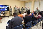 JSTARS recruits at Central Georgia Technical College, Shares JSTARS mission and opportunities with students 151001-Z-XI378-008.jpg
