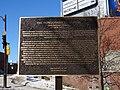 J J Duffus Plaque Peterborough Ontario Canada (1).jpg