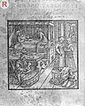 J Ruff, De conceptu et generatione hominis, Wellcome L0032614.jpg