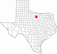 Jack County Texas.png