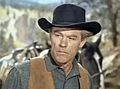 Jack Lambert in Bonanza episode Showdown.jpg