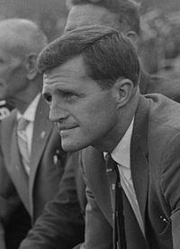 Jack Mansell (1961).jpg