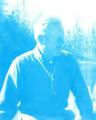 Jack Van Dyke.png