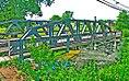 Jackson, Ohio Bridge (705130775).jpg