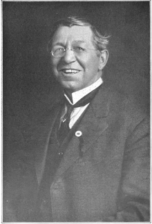 Jacob S. Coxey, Sr. (The Coxey Plan).png