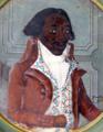 Jacques Dessalines fils.png