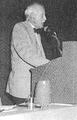 Jacques Ducharme (1976).png