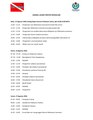 Jadwal Acara WikiSelam.pdf