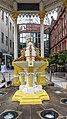 Jaffe Fountain - Victoria Square, Belfast - panoramio (3).jpg