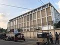 Jaffna hospital front view.jpg