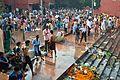 Jagannath Ghat - Kolkata 2012-10-15 0731.JPG
