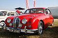 Jaguar (3674535115).jpg