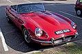 Jaguar Type E.jpg