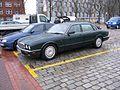 Jaguar XJ (5452238030).jpg