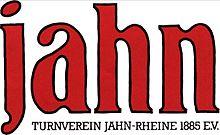 Rheine Tv