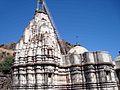 Jain temple 04.jpg