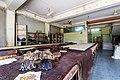 Jaipur 03-2016 11 textile printing.jpg