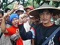 Jakarta farmers protest16.jpg