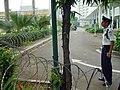 Jakarta farmers protest37.jpg