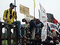 Jakarta farmers protest49.jpg