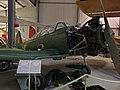 Jakowlew Jak-18 (38007511086).jpg
