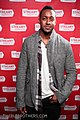 Jaleel White at the 2010 Streamy Awards.jpg