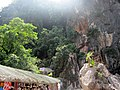 James Bond Island Tour Thailand - panoramio (16).jpg