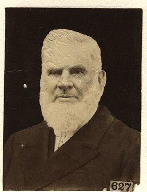 James Calvert (missionary) - Image: James Calvert (missionary)