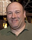 James Gandolfini in Kuwait City 2010 (cropped).jpg