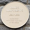 James Matthews plaque.jpg
