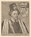 James VI, King of Scotland MET DP835804.jpg