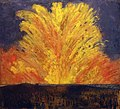 James ensor, il fuoco d'artificio, 1887 (cropped).jpg