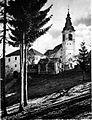 Janče spomladi 1928.jpg