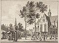 Jan Bulthuis, Afb 010001000349.jpg