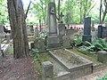 Jan Witalis Bączkiewicz grób.jpg