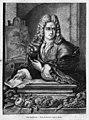 Jan van Huijsum.jpg