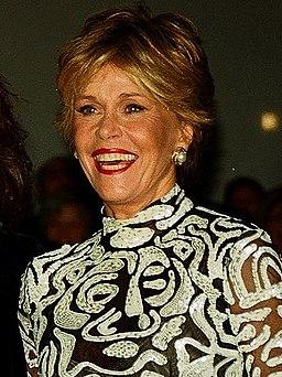 Jane Fonda (48591893841)