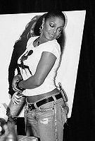 Janet Jackson -  Bild