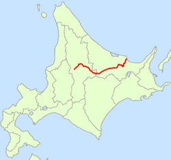 Japan National Route 39 Map.png