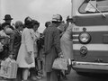 Japanese war relocation.tif