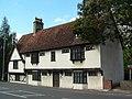 Jaqueline Court, Lexden - geograph.org.uk - 1502167.jpg