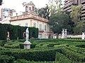 Jardín de Monforte 38.jpg