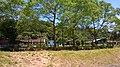 Jardim Bela Vista, Campo Largo - PR, Brazil - panoramio - LUIS BELO (2).jpg