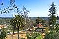 Jardim Dr. Santiago - Moura - Portugal (4019635949).jpg